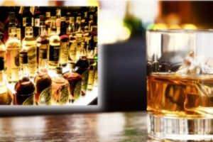 distingui-whisky-in-5-mosse_800x366