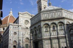 1280px-Duomo_di_Firenze_01_800x600