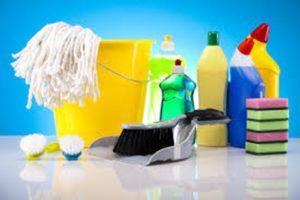 prezzi-impresa-pulizie