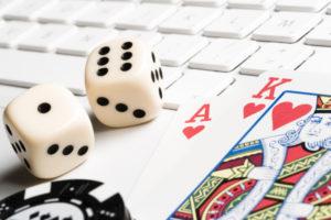 casino virtuali o casino reali