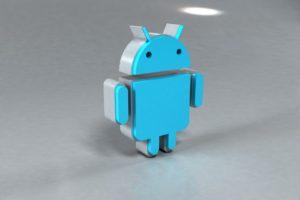 come aggiornare il tv box Android