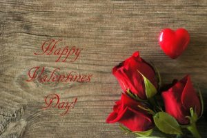 valentines-day-roses-and-heart_800x532